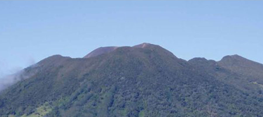 volcan-turrialba-tour